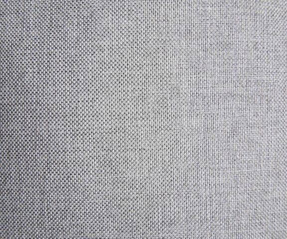 Hoekbank Loana 275x185 grijs ottomane variabel gestikt 3
