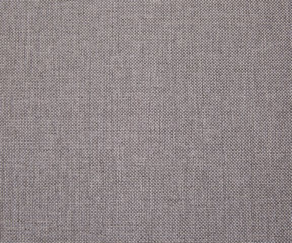 Slaapbank Cady 200x90 cm grijs bankstel met slaapfunctie 3
