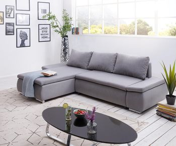 sofa mit breiter ottomane perfect bigsofa pias kunstleder webstoff with sofa mit breiter. Black Bedroom Furniture Sets. Home Design Ideas