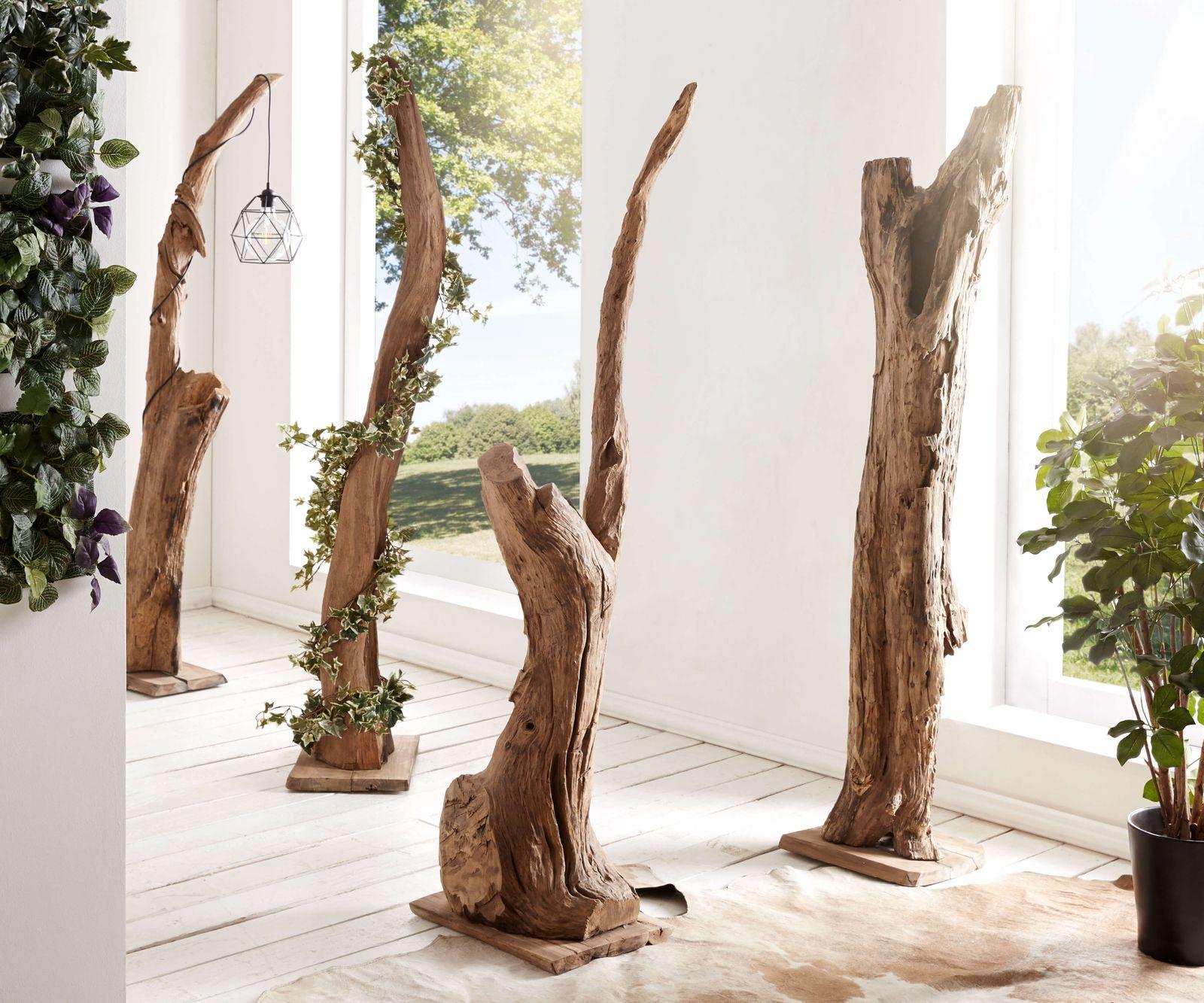 delife-dekoration-raiz-160-190-cm-teakholz-natur-wurzel-unikat-massiv-dekoartikel