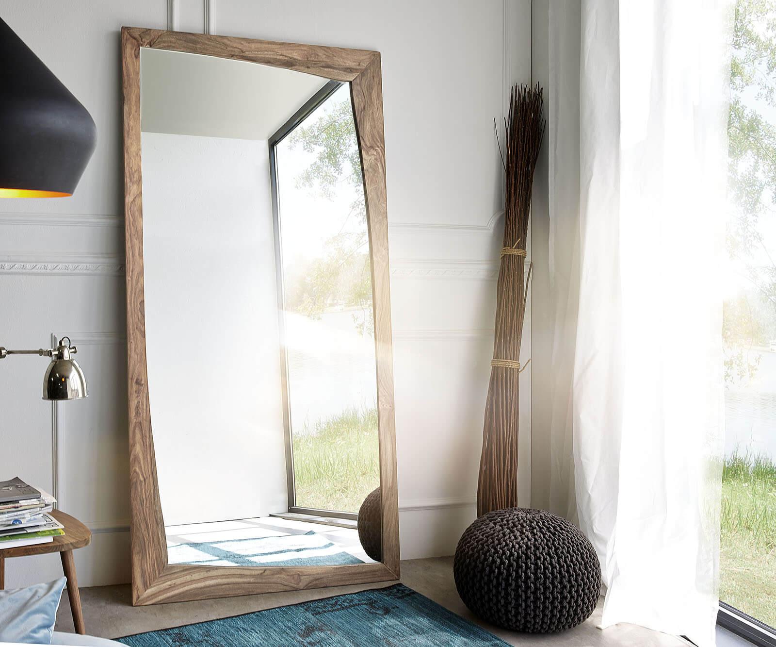 delife-designer-wandspiegel-wyatt-200x100-cm-sheesham-natur-spiegel