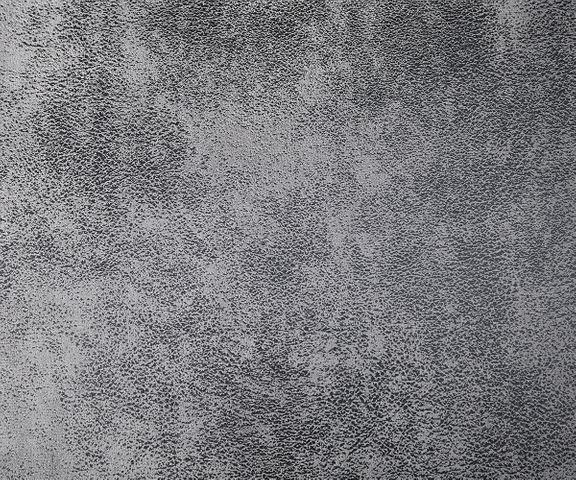 Keukenstoel Daan grijs vintage frame metaal zwart 2