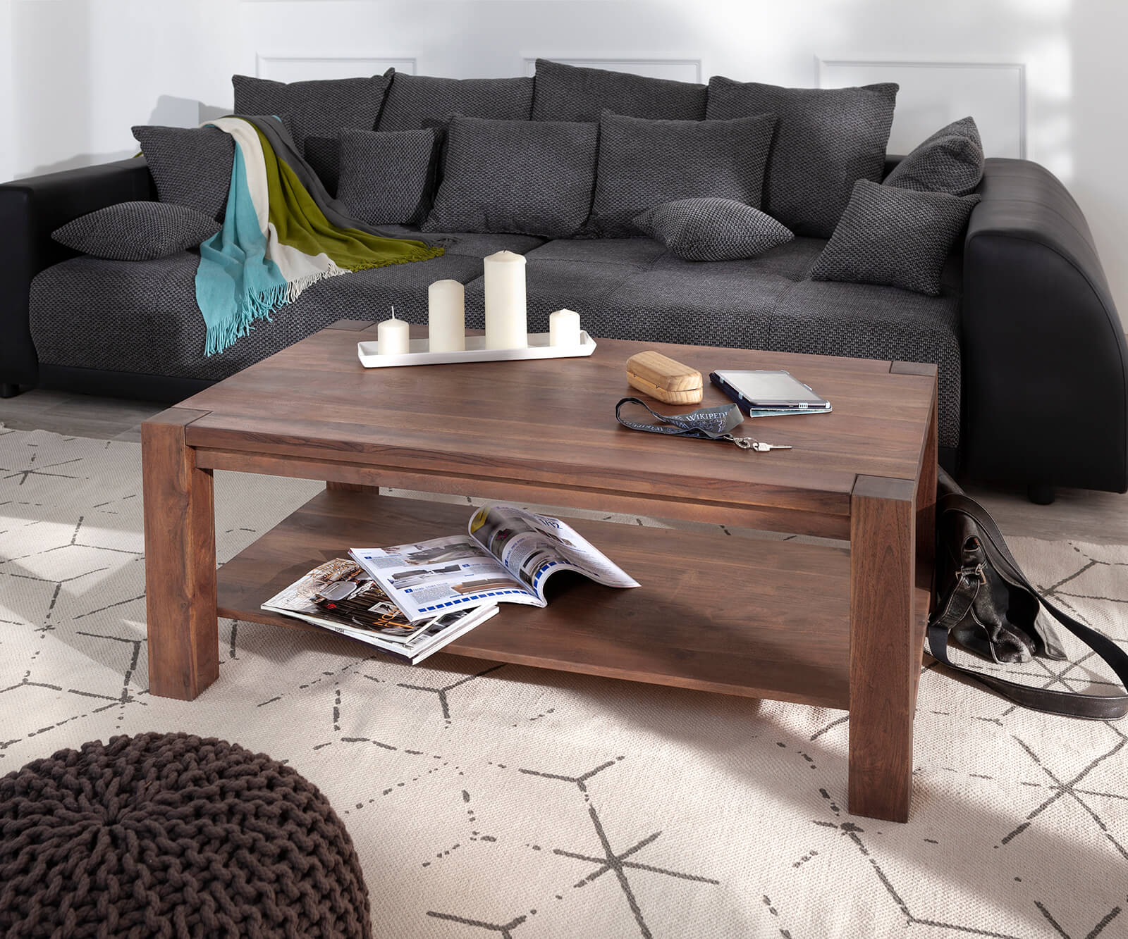 delife-couchtisch-indra-akazie-braun-120x70-ablage-massivholz-couchtische