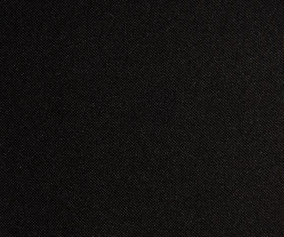 Boxspringbed Cloud 140x200 cm zwart topper en matras 3