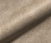 Armlehnstuhl Zoa-Flex X-Gestell schwarz Vintage Beige [13468]