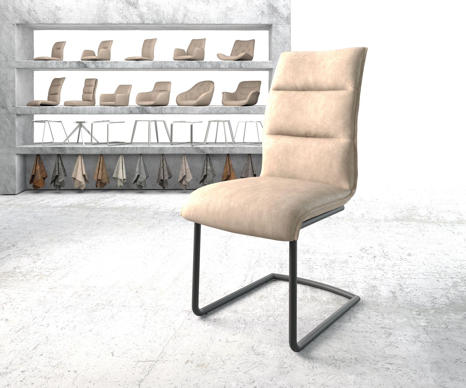 delife Esszimmerstühle online kaufen | Möbel Suchmaschine
