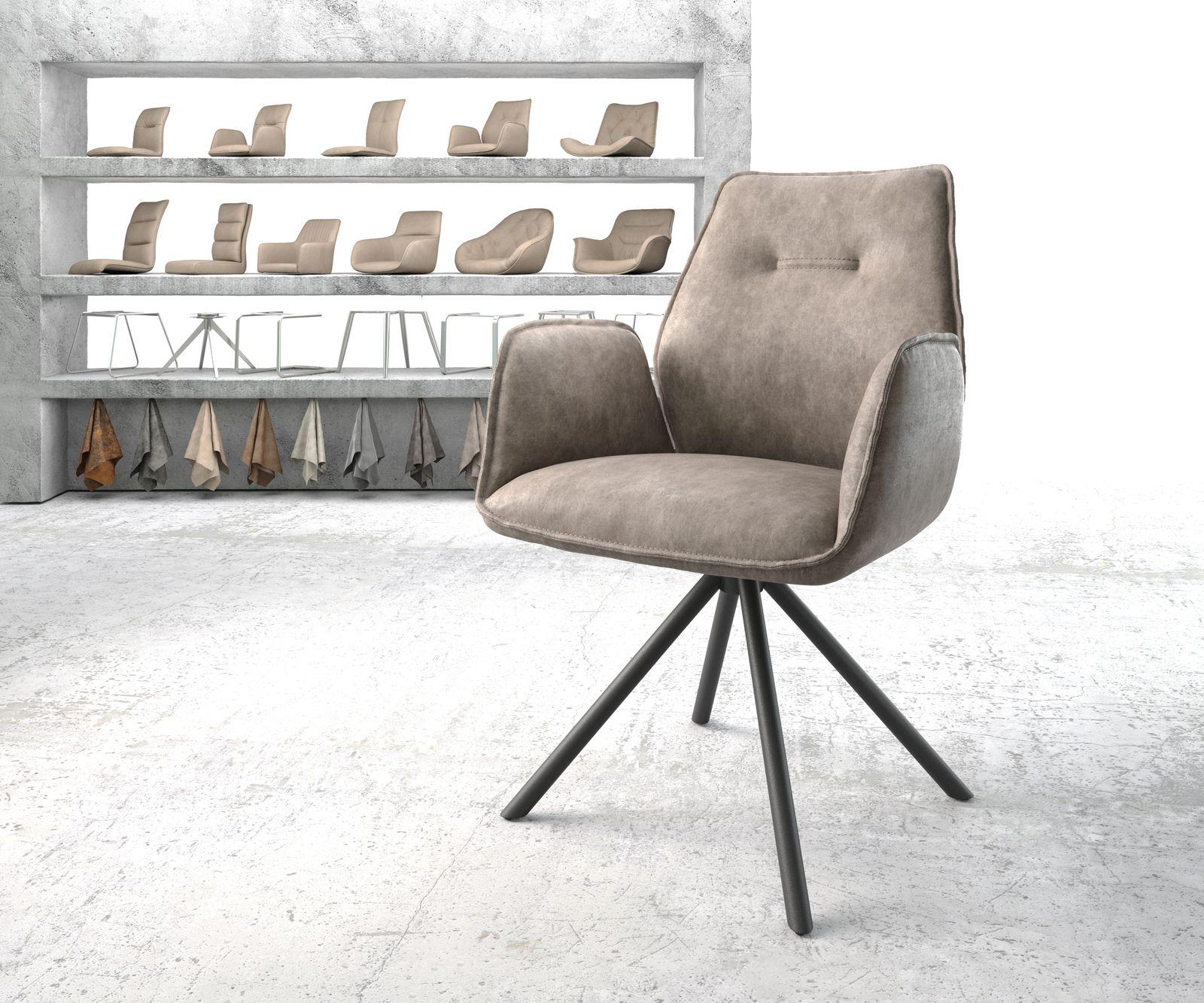 Stühle   Esszimmerstühle & Bürostühle online kaufen   home24