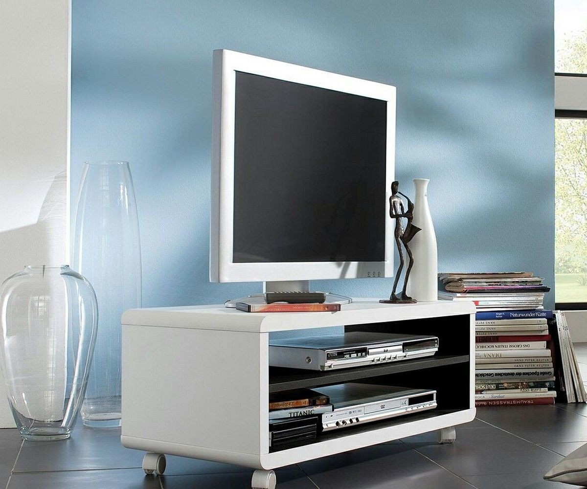 Möbel Modern - extravagante Designer Möbel für Ihr Wohnzimmer
