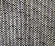 XXL-Sofa Marlen Hellgrau 300x140 cm Polsterecke mit Hocker Bigsofa [4983]