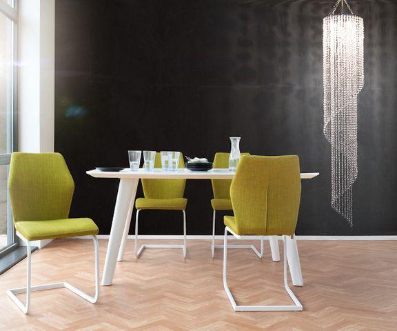 Hanglamp Big-Strass 30x210 cm transparant 2