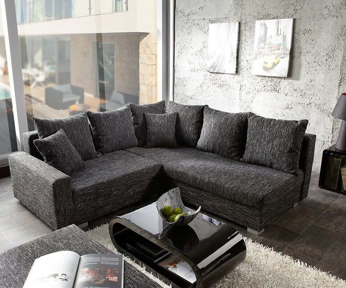 husse fr sofa top sofa bari mit husse aus leinen von flamant with husse fr sofa awesome full. Black Bedroom Furniture Sets. Home Design Ideas