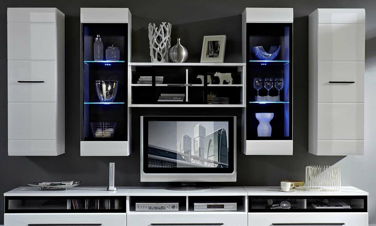 fenster dekorieren orientalisch. Black Bedroom Furniture Sets. Home Design Ideas