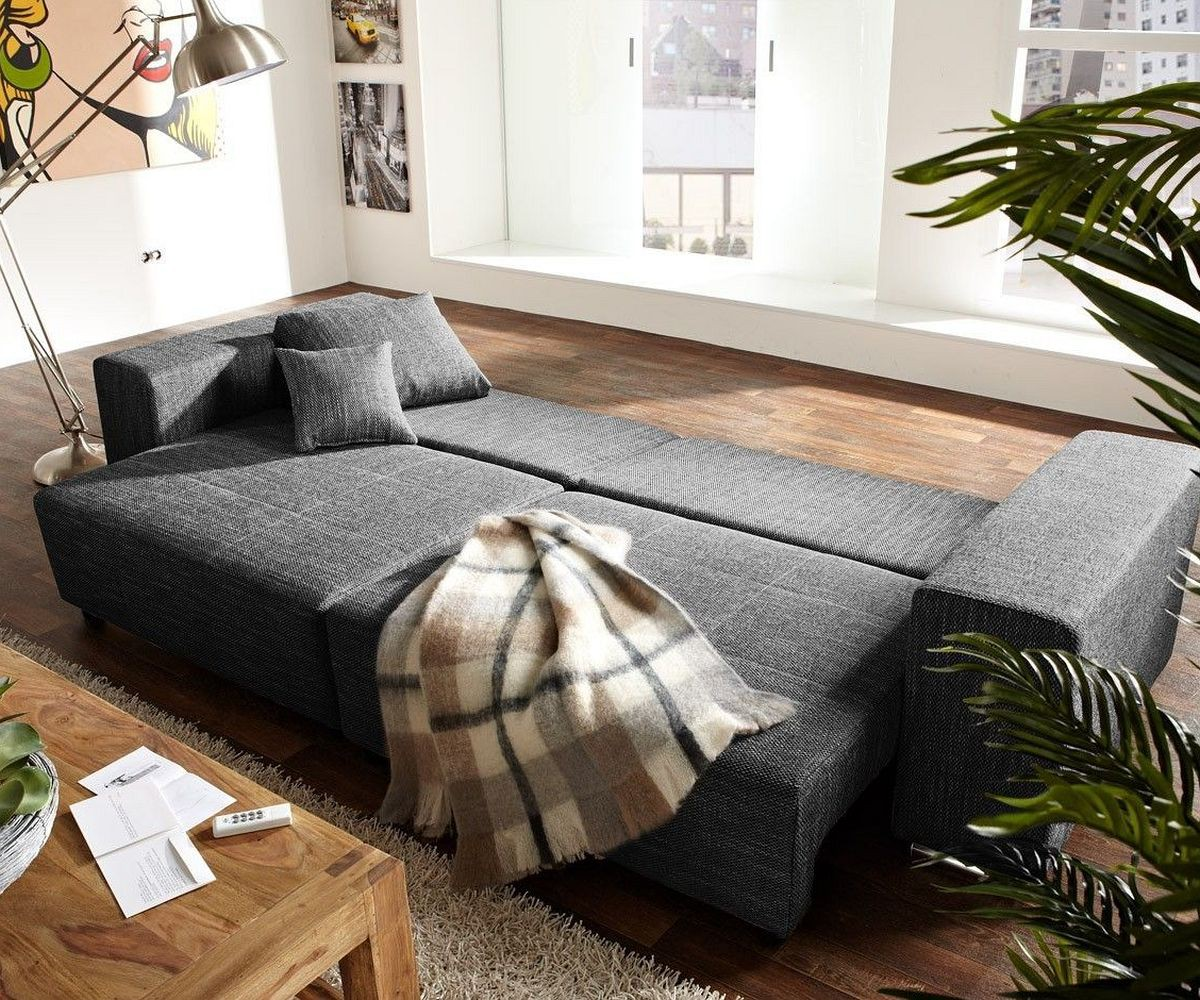 hocker big sofa top bigsofa marbeya anthrazit cm antik optik inklusive hocker big sofa with. Black Bedroom Furniture Sets. Home Design Ideas