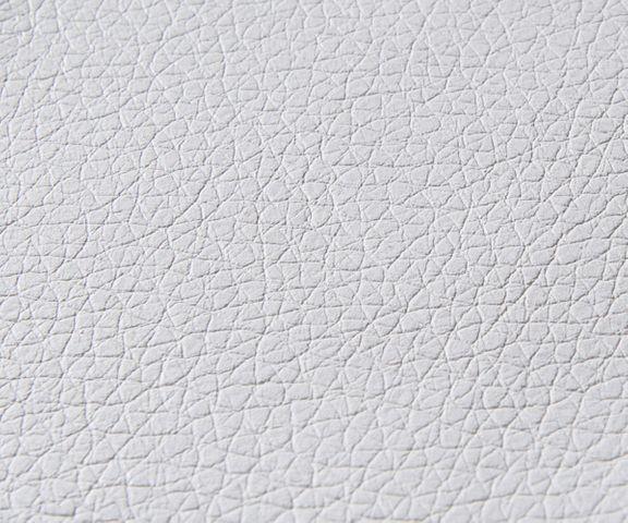 Slaapbank Cady 200x90 cm wit bankstel met slaapfunctie 3