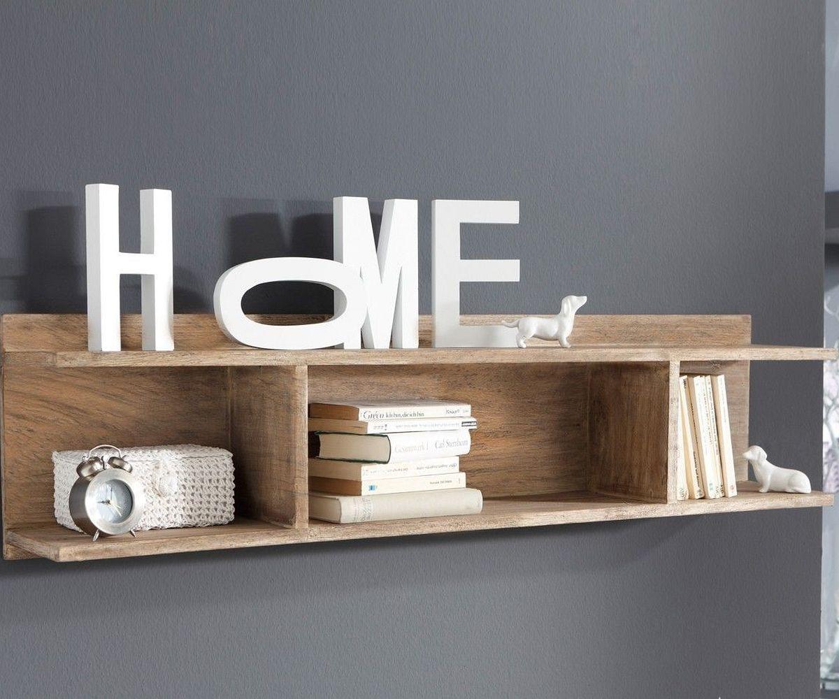 wandboard 150 cm affordable wandboard cm tief expendio hifi wandboard mdf spannplatte wei x x. Black Bedroom Furniture Sets. Home Design Ideas