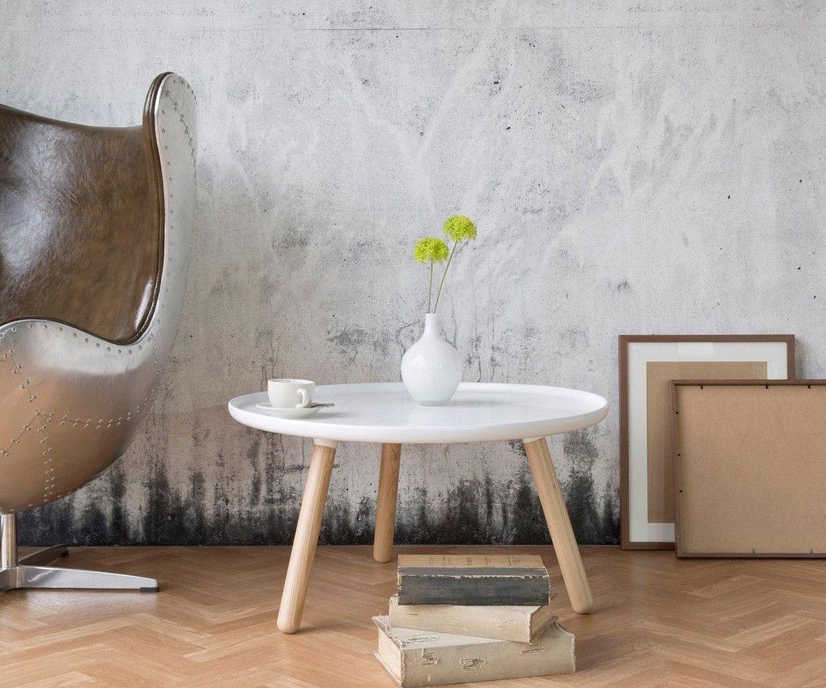 beliebteste designer mbel kare design homelovingde via homeloving de mbel modern extravagante designer mbel fr ihr wohnzimmer