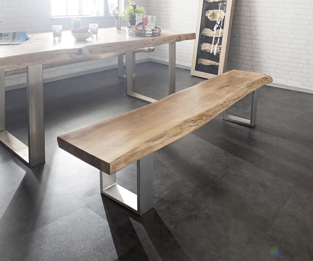 rabatt m bel st hle b nke. Black Bedroom Furniture Sets. Home Design Ideas