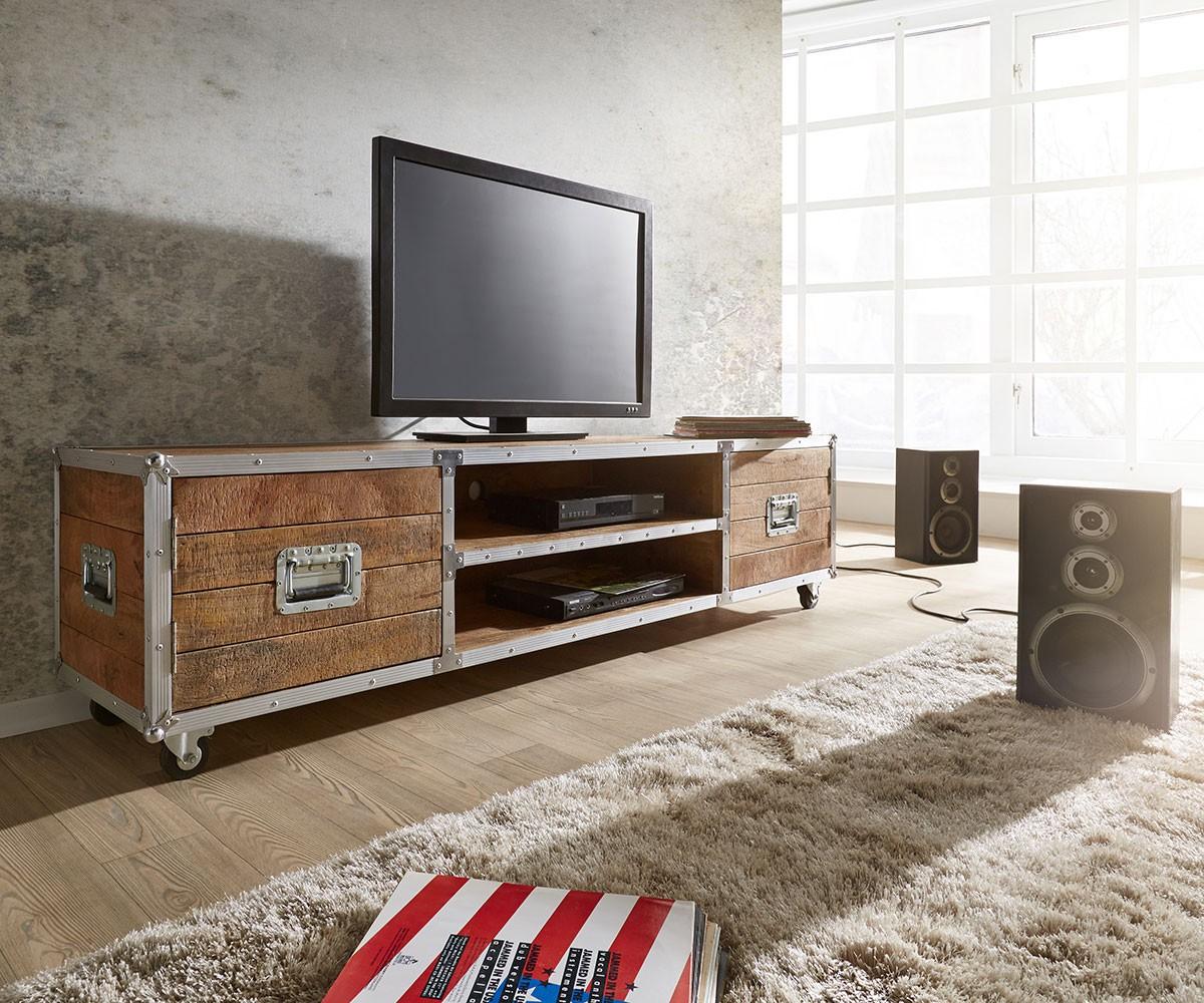 ges account. Black Bedroom Furniture Sets. Home Design Ideas