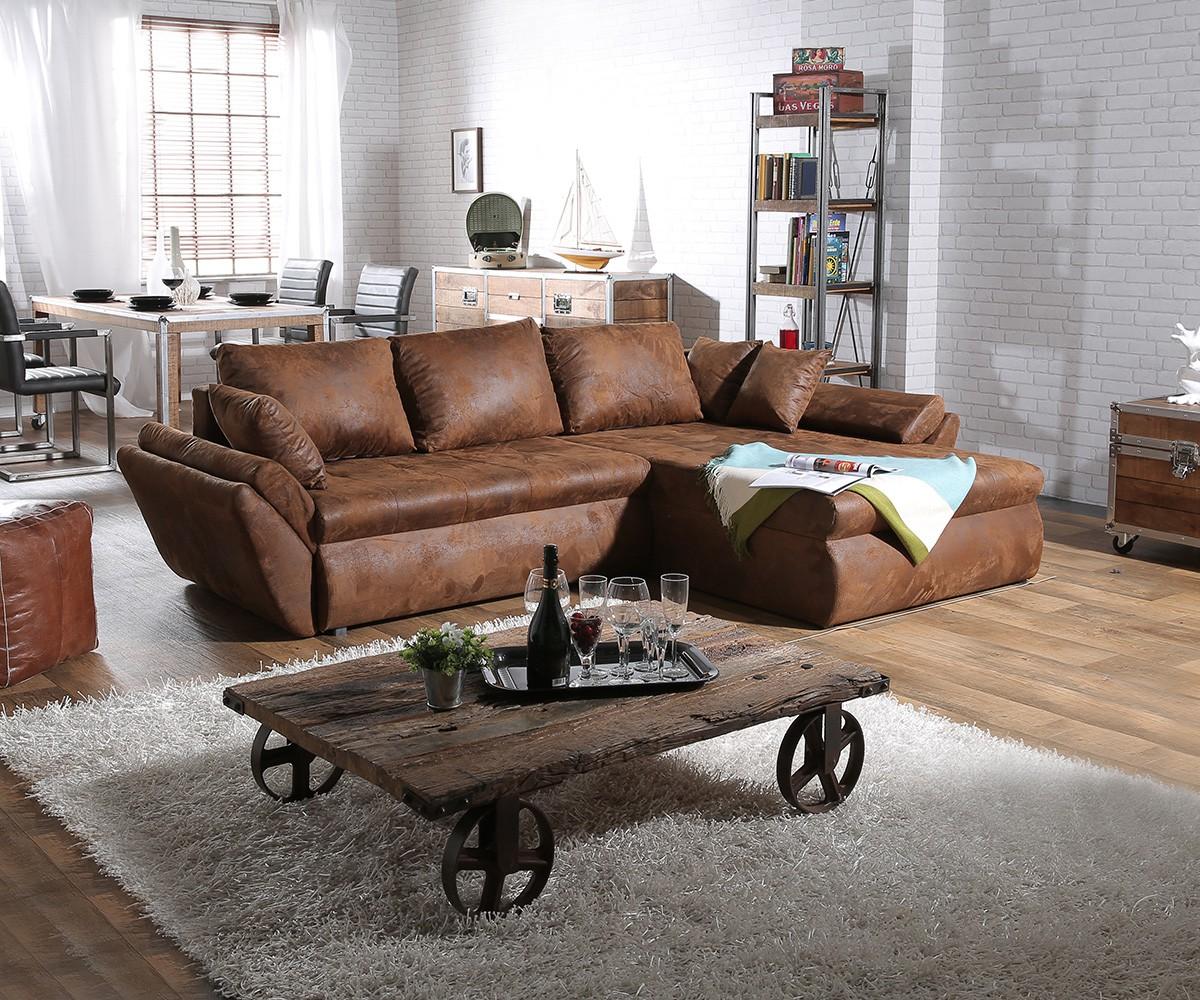 Faszinierend Breites Sofa Beste Wahl Sofa.
