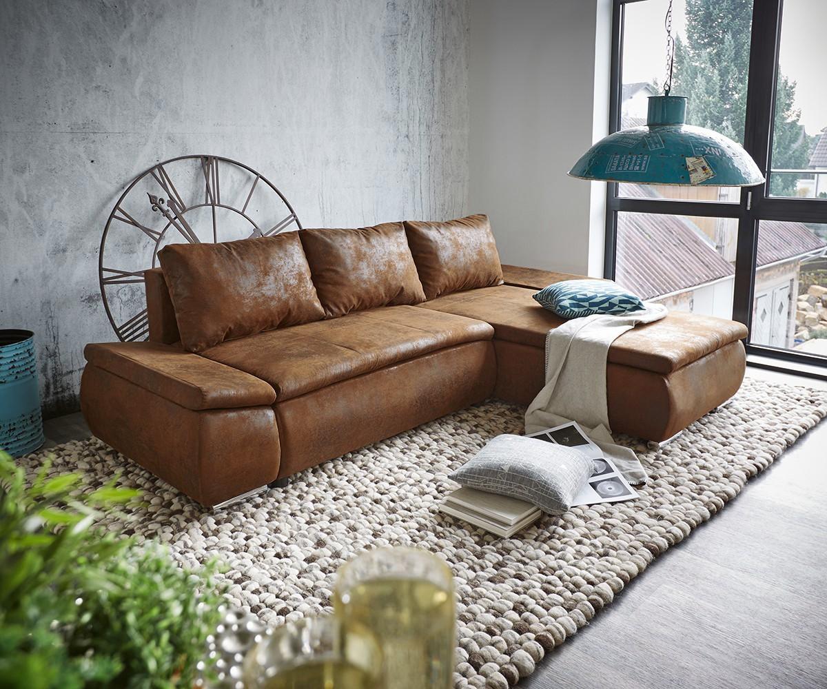 Image Result For Suche Wohnzimmer Couch