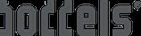boddels GmbH Logo