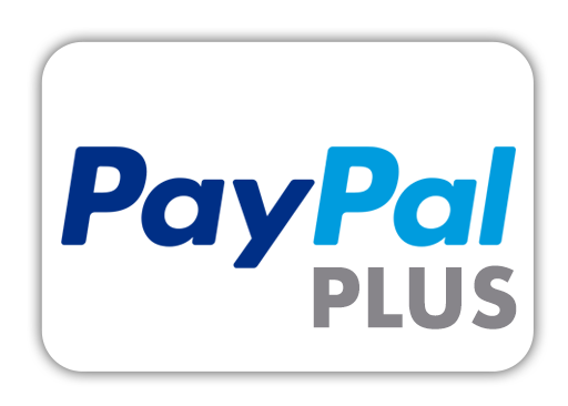 PayPalPlus-Logo