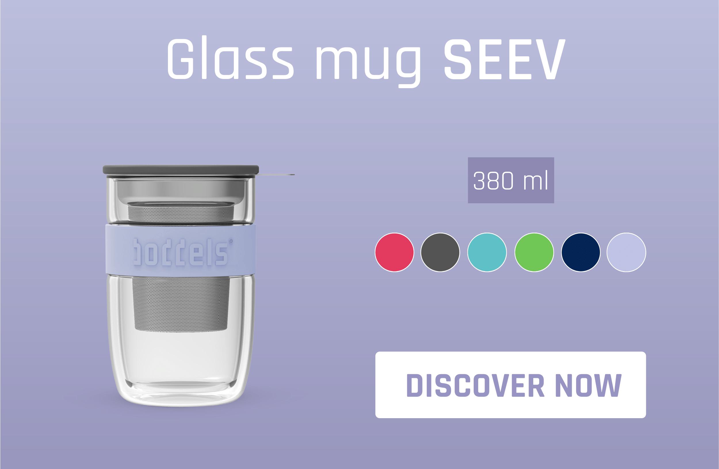 Mug SEEV