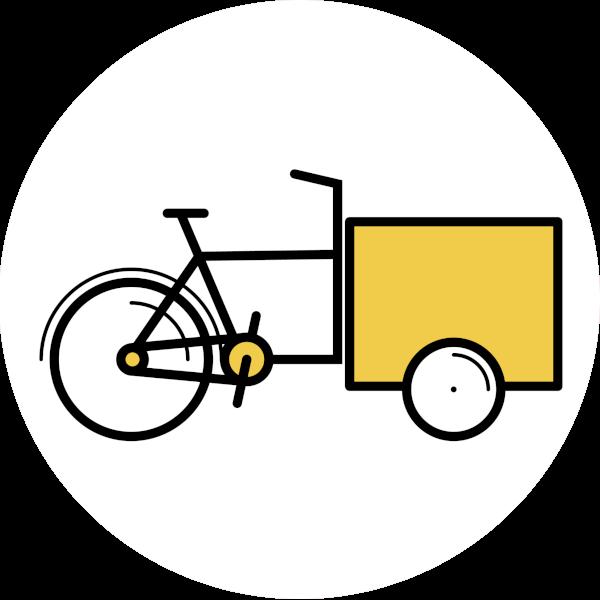icon-lastenrad