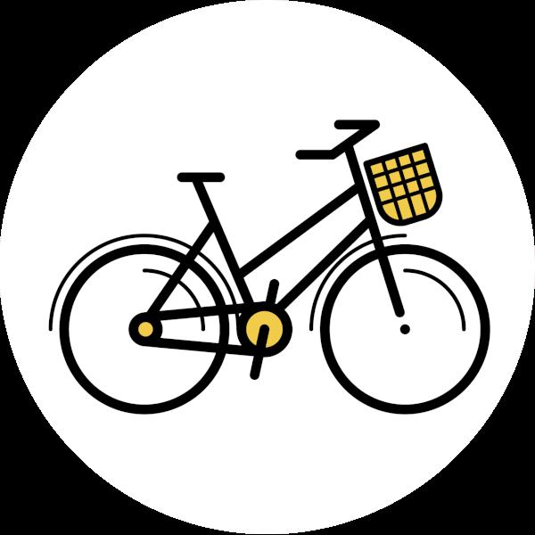 icon-stadtrad