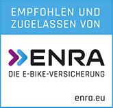 Logo-ENRA
