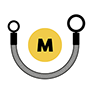 icon-medium