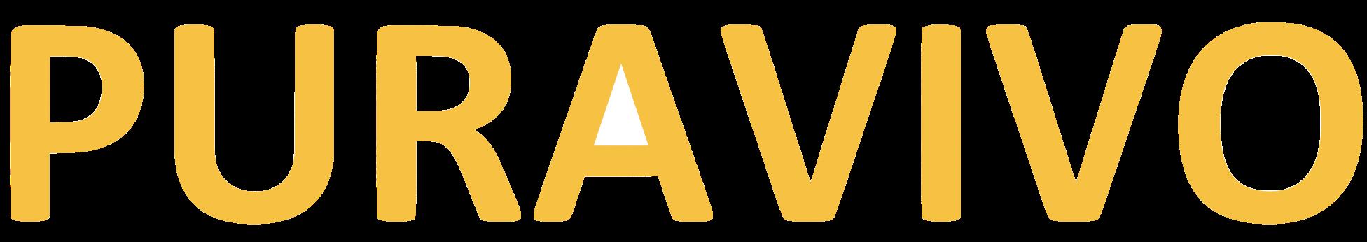 PURAVIVO