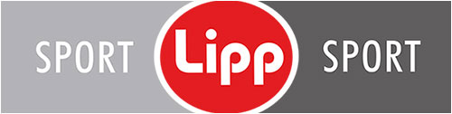 Sport Lipp Onlineshop
