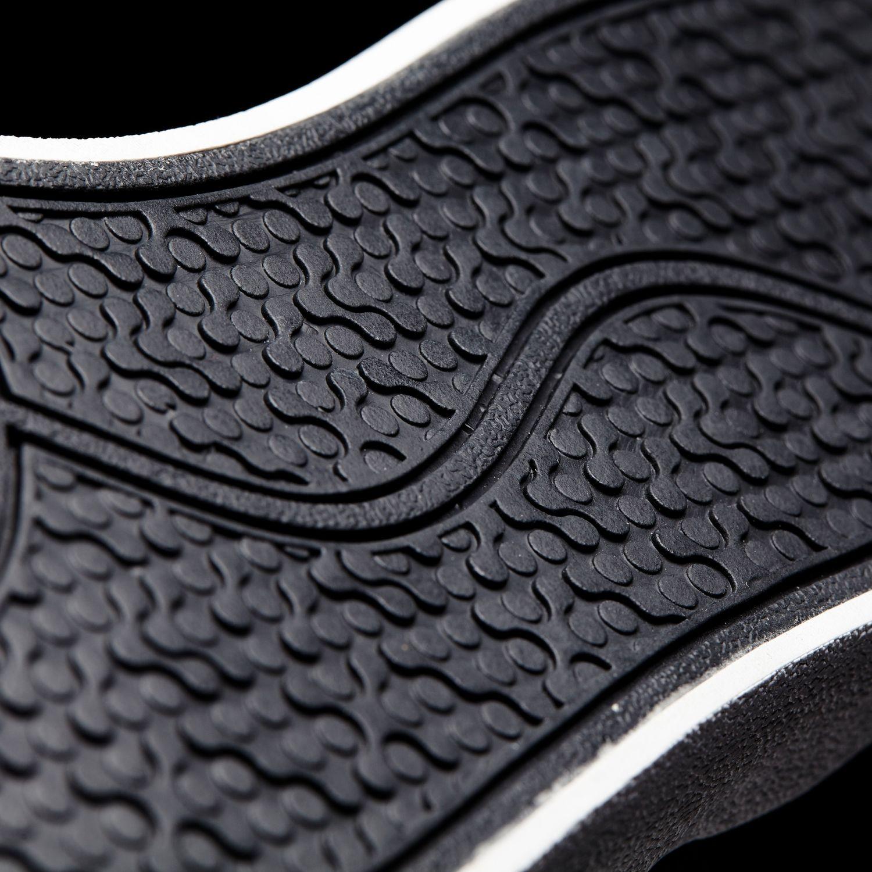 adidas VL Court Vulc Herren Sneaker – Bild 6