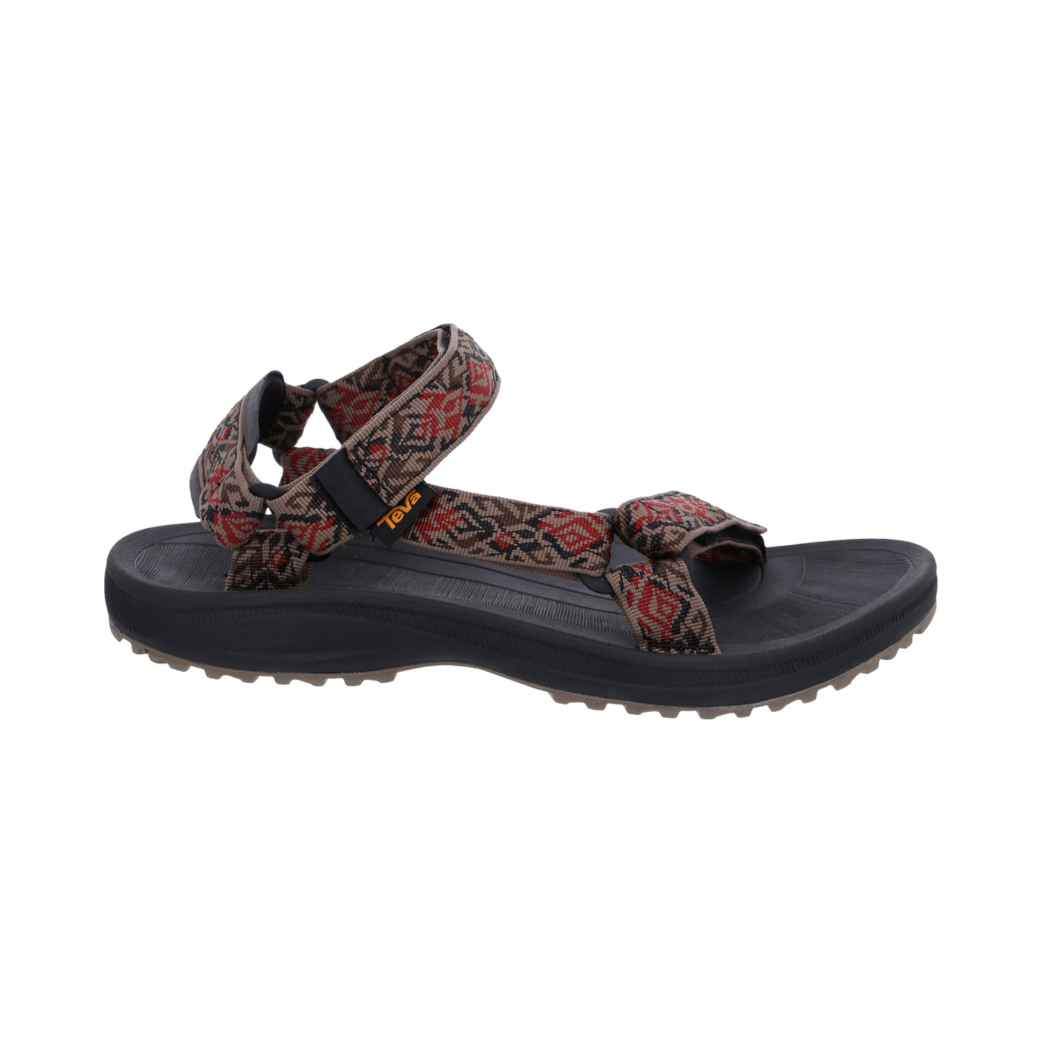 Teva Winsted Herren Outdoorsandalen