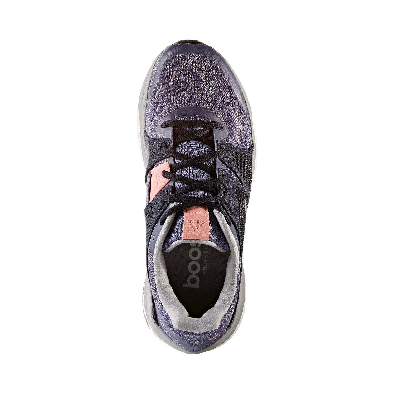 Adidas Supernova Sequence 9 Damen Laufschuhe – Bild 2
