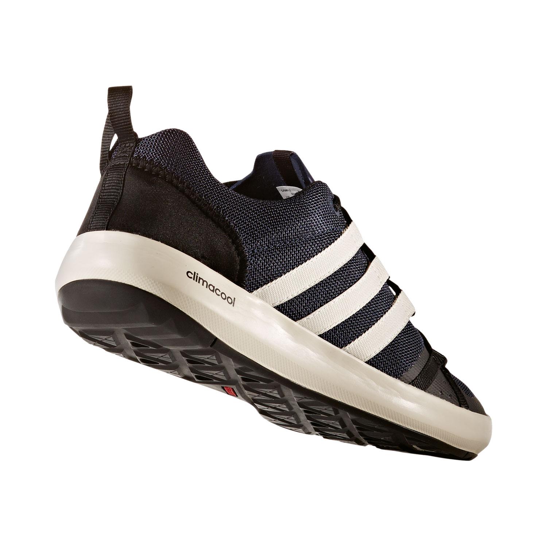 Adidas Terrex CC Boat Herren Amphibschuhe – Bild 5