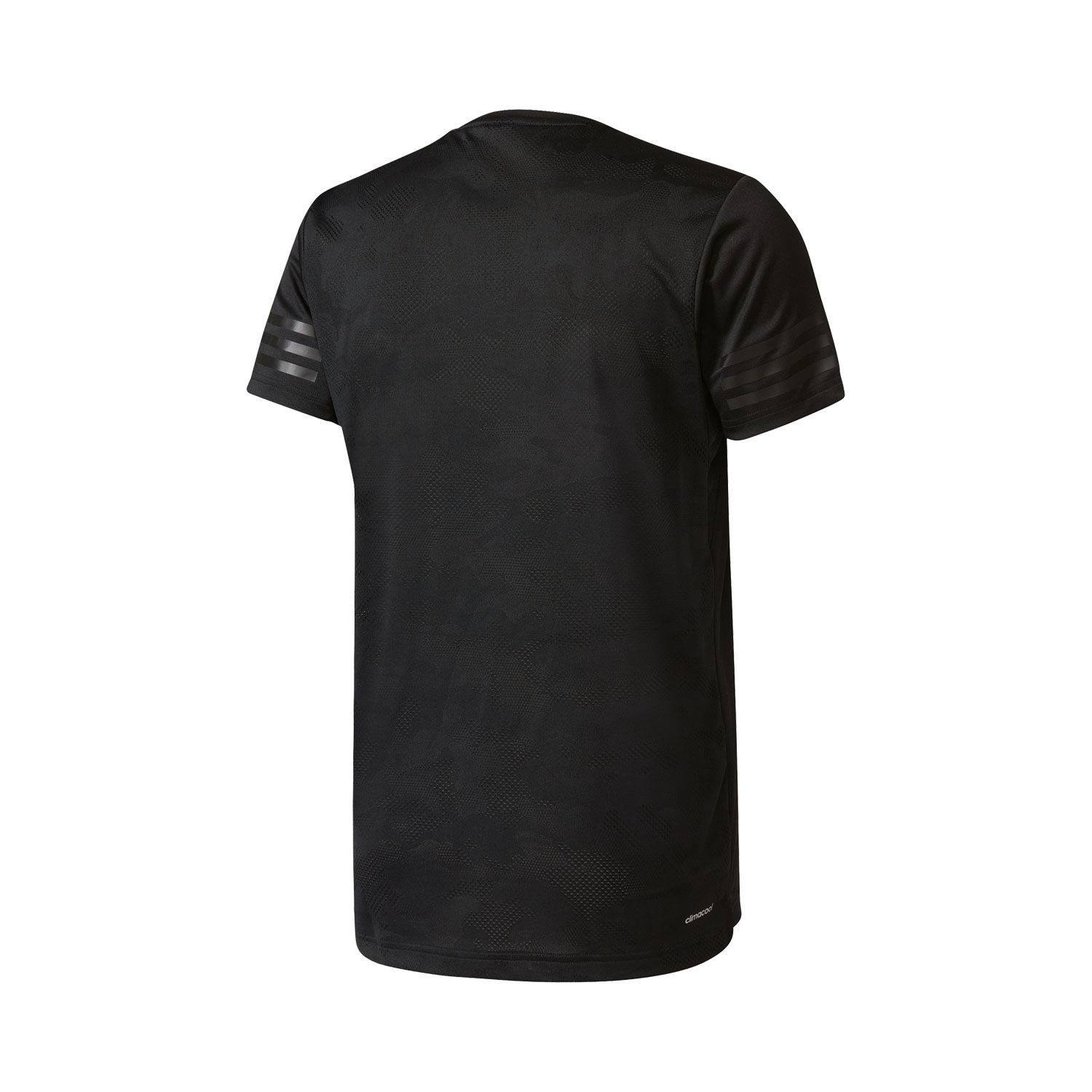 Adidas FreeLift Climacool Herren Trainingsshirt – Bild 2