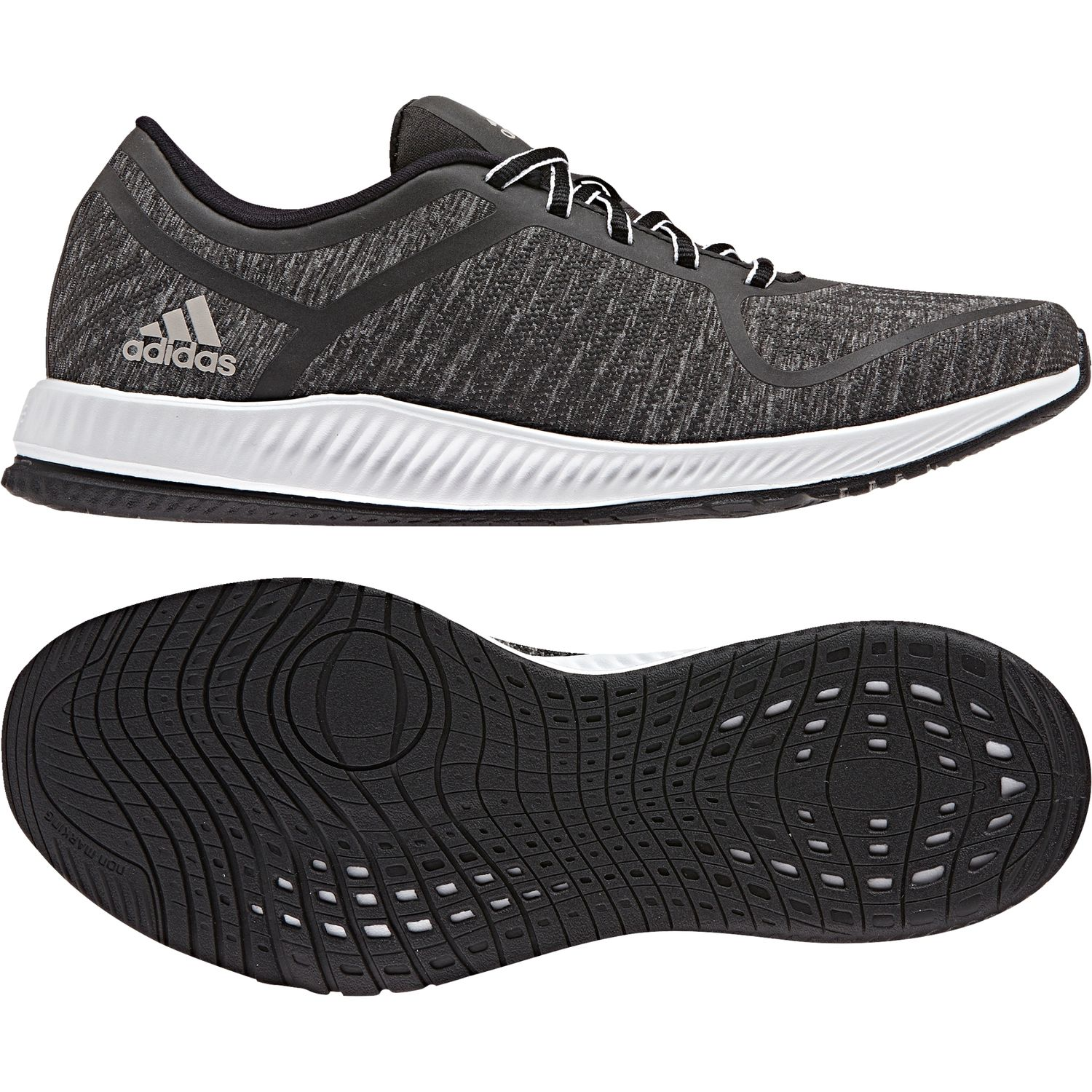 adidas Athletics Bounce Damen Laufschuhe