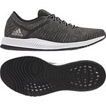 adidas Athletics Bounce Damen Laufschuhe 001