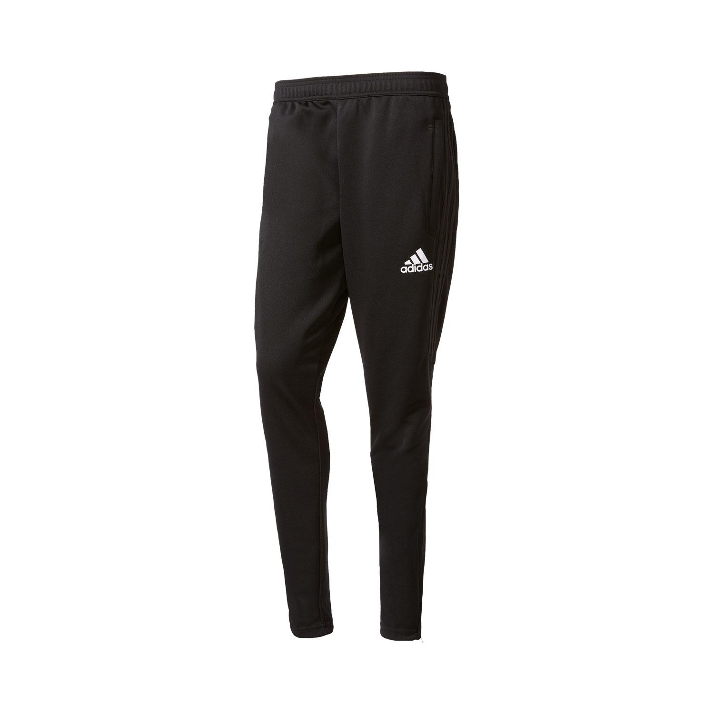 Adidas Tiro17 Herren Trainingshose – Bild 1