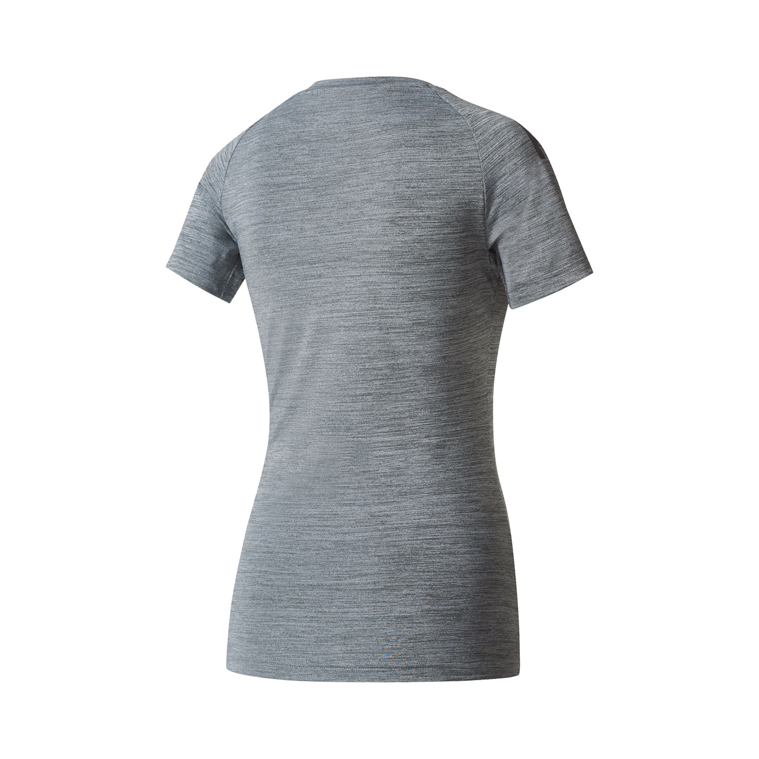 Adidas FreeLift Damen Trainingsshirt – Bild 2