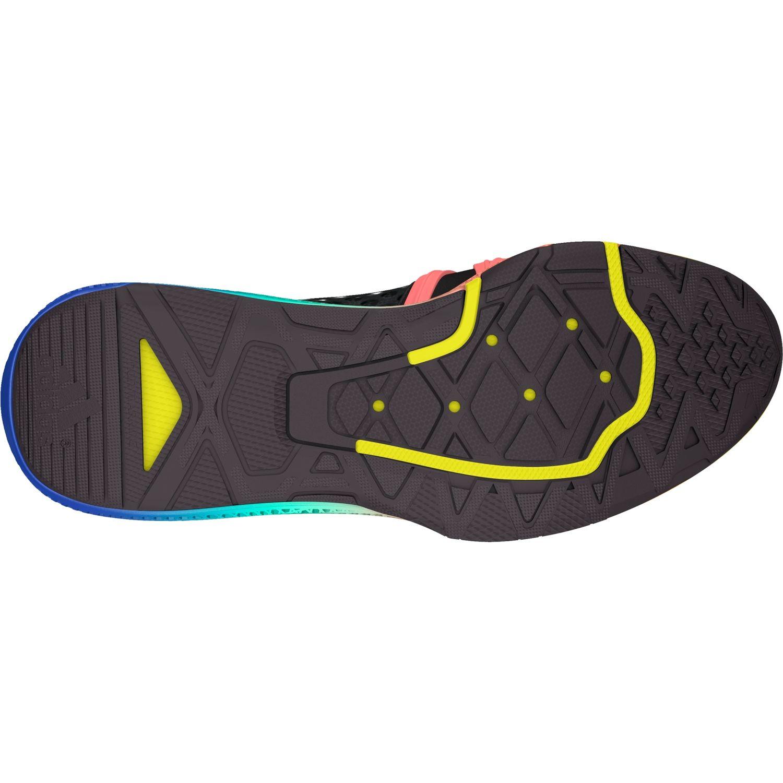 adidas Ively Damen Laufschuhe – Bild 3