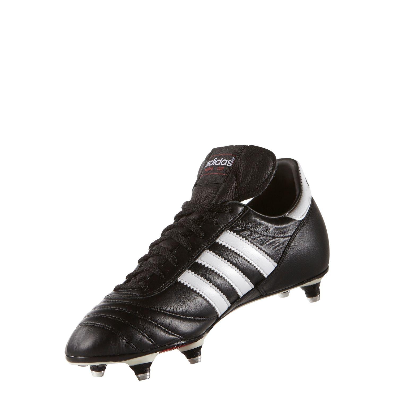 adidas World Cup Stollen-Fußballschuhe – Bild 4