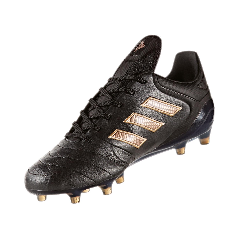 Adidas Copa 17.1 FG Nocken Fußballschuhe – Bild 4