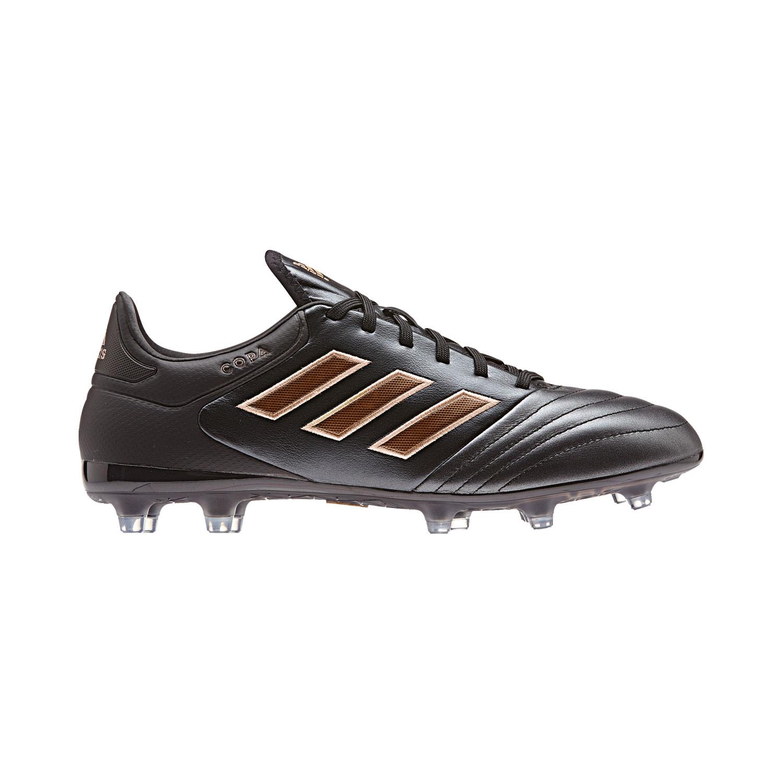 Adidas Copa 17.2 FG Nocken Fußballschuhe – Bild 1