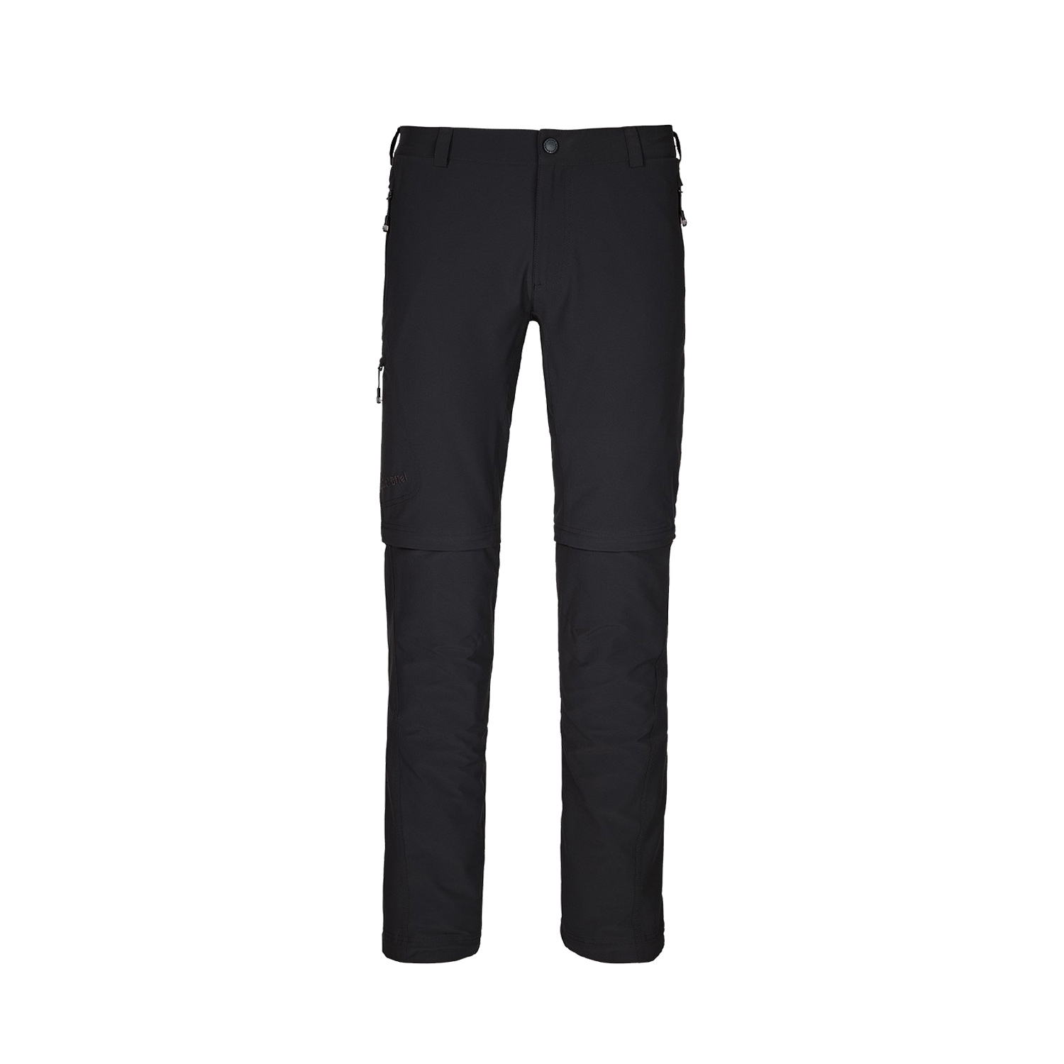 Schöffel Pants Koper Zip Off Herren Outdoorhose