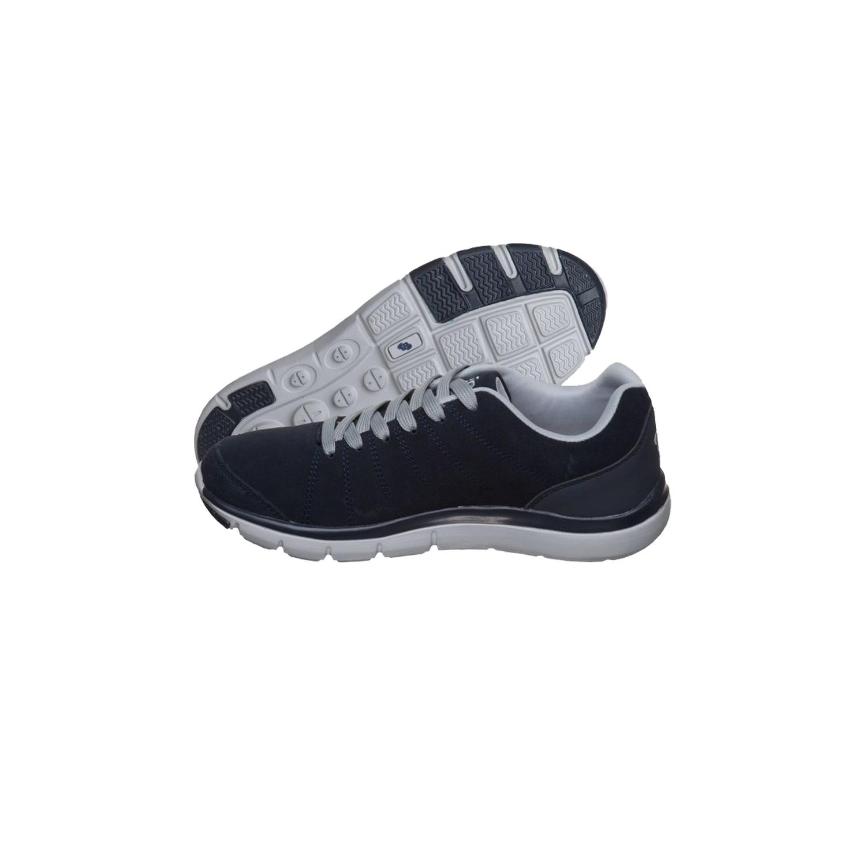Brütting Dallas Herren Sneaker – Bild 1