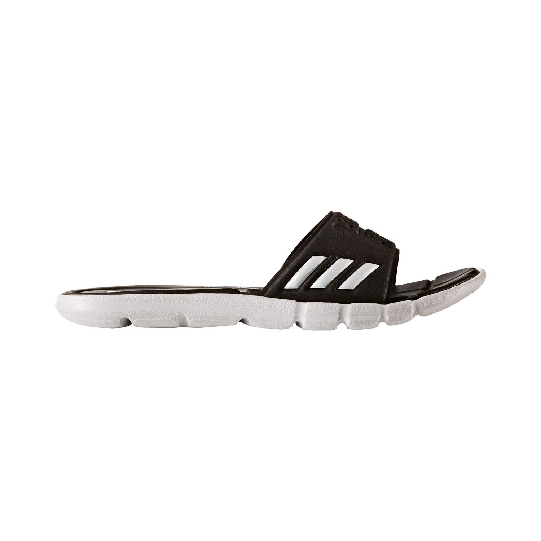 Adidas Adipure Cloudfoam Damen Badeschuhe – Bild 1