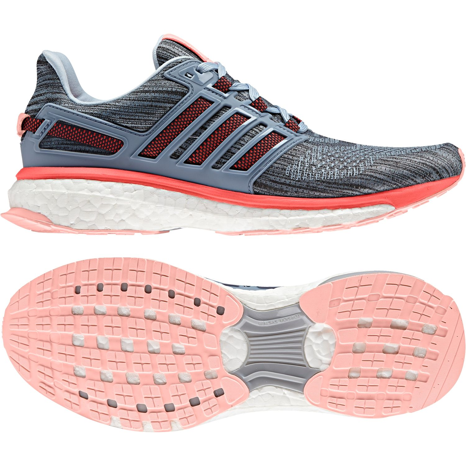 adidas energy boost 3 damen 402 3